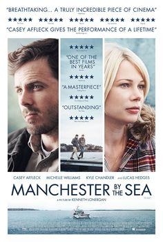 019 Manchester By The Sea [11/01/17] - Best picture nominee