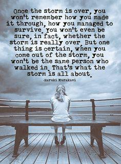 Wisdom Quotes, True Quotes, Great Quotes, Words Quotes, Wise Words, Motivational Quotes, Inspirational Quotes, Quotes Quotes, Happiness Quotes