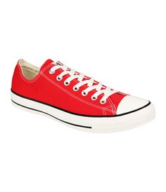 Converse Red Sneakers At Brown S Shoes Scarborough Town Centre Shoe Sportswear