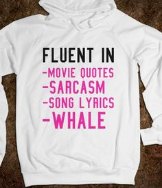 f0414c829 I Bust Mine So I Can Kick Yours - Awesome Hoodies - Skreened T-shirts,  Organic Shirts, Hoodies, Kids Tees, Baby One-Pieces and Tote Bags