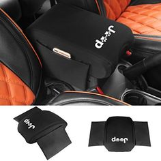 Buy Neoprene Center Console Armrest Pad Cover with Storage Bag For Jeep Wrangler JK Sahara Sport Rubicon X & Unlimited 2011 2012 2013 2014 2015 2016 2017 with Dog Paw Paws Print logo Jeep Wrangler Camping, White Jeep Wrangler, Jeep Jeep, Jeep Wrangler Jk Accessories, Jeep Cherokee Accessories, Sahara Jeep, Jeep Wrangler Rubicon, Jeep Sahara Unlimited, Jeep Wranglers