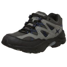 Trail Running Shoes From Amazon -- Details can be found by clicking on the  image 8f398996d