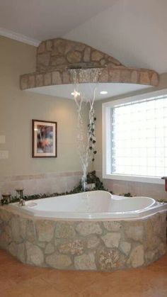 Stylish Bath tubs to give your bathroom a look of elegancy. #Imperial #Tiles