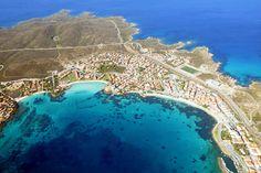 Gallura.Travel – Portale Turistico » Golfo Aranci