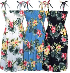 996fcd6bc0 16 Best SunDress styles Hawaii Tropical Polynesian images