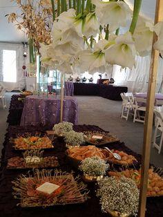 45 best kiddush ideas images catering catering business food court rh pinterest com