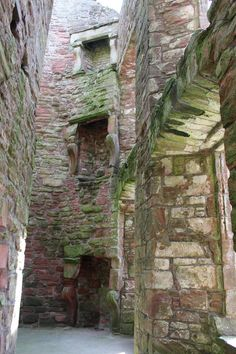 Caerlaverock Castle (Dumfries) - 2020 All You Need to Know Before You Go (with Photos) - Dumfries, Scotland Clan Castle, Galloway Scotland, Scottish Castles, Building Art, Family Genealogy, Medieval Times, Palaces, Outlander, Fairytale