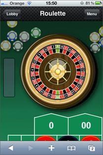 Bonus casino casino.blogspot.com link online hoosier casino indiana