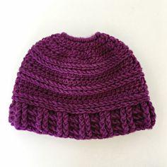 shesgotthenotion uploaded this image to 'Crochet Patterns'. See the album on Photobucket.