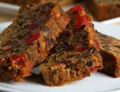 Here are the best Fruitcake Recipes for Christmas. From the trditional fruit cake recipe to many unique Fruitcake recipes such as cookies, fudges & more. Food Cakes, Cupcake Cakes, Fruit Cakes, Baking Cakes, Cupcakes, Christmas Cooking, Christmas Time, Christmas Desserts, Christmas Holiday