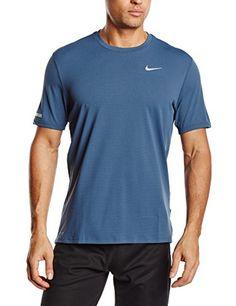 60 Best Workout Clothes images   Men s clothing, Athletic clothes ... 9d98615fea
