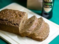 Guinness Beer Bread | The Evermine Blog | www.evermine.com