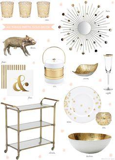 Google Image Result for http://4.bp.blogspot.com/-fwUg0s7Ch10/UARXN8lAb_I/AAAAAAAACRI/-uc1pvNhHDU/s1600/4-gold-home-decor-accessories-brunch-at-saks-gold-piggy-bank.jpg
