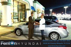 https://flic.kr/p/RUbvav | #HappyBirthday to Latrease from Kevin Beasley at Fenton Hyundai! | deliverymaxx.com/DealerReviews.aspx?DealerCode=H248
