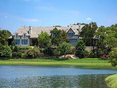 1112 Post Oak Pl, Westlake, TX 76262 -  $7,500,000 Home for sale, House images, Property price, photos