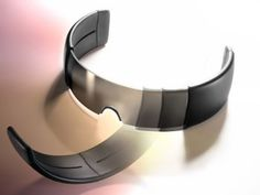 [Catégorie Étudiants] 2ème Prix ex-aequo : « Eclipse » par Victor Boeda – France  Strate Collège Designers – Issy-les-Moulineaux  Prototype réalisé par Maq.3