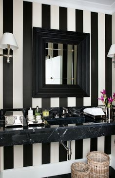 Spotlight on Design: Luis Bustamante | Carolina George | Fine Custom Furniture | New York City