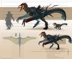 guavern_swift_by_arvalis-d4xzxea