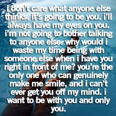 315 Best Love Sayings Images Thoughts Thinking About You Love Of