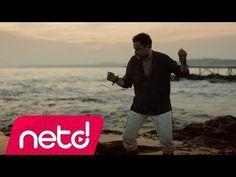 Bora Duran - Sana Doğru Şarkı Sözleri - En Güncel Şarkıları Dinleyin. World Music, Music Is Life, My Music, Couple Photos, Words, Youtube, Grandchildren, Musik, Couple Shots