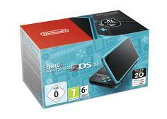 Nintendo+ha+annunciato+a+sorpresa+il+New+2DS+XL