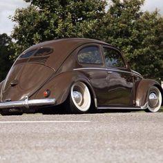 VW beetle | Bugs !!! | Pinterest | Vw beetles, Beetles and Vw