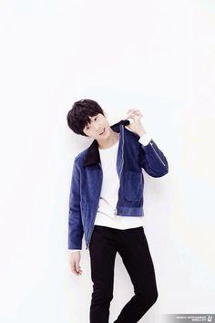Nct 127 Mark, Park Jisung Nct, Andy Park, Park Ji Sung, Childhood Photos, Sm Rookies, Dream Chaser, Latest Albums, Foto Bts