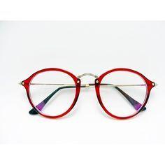 19 melhores imagens de moda no Pinterest   Eye Glasses, Clothes e ... 85c008e8f2