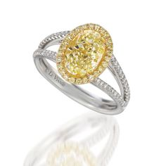 levian couture  ROBY 222