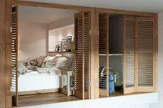 moscow-small-loft-apartment_5 | iDesignArch | Interior Design, Architecture & Interior Decorating eMagazine