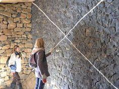 UNESCO Géoparc de Haute-Provence - Où pratiquer des activités de plein air ?