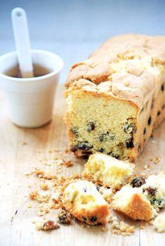 cake-uvetta1