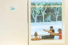 A primeira Aula WeBook Porto by zenemotion em 18 fotografias ZEN! | WeBook Porto