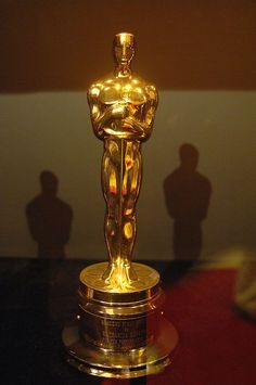 10 Oscar Statue Facts - Who is the Statuette Based On, Cost, Worth & Le Vatican, Dream Job, Dream Life, Les Oscars, Satirical Illustrations, Future Vision, Film Aesthetic, Academy Awards, Things To Sell