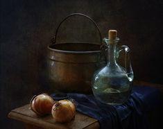 photo: простые вещи | photographer: inna korobova | WWW.PHOTODOM.COM