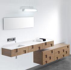 Grupo mogar f brica de muebles de ba o encinos muebles ba os pinterest - Fabrica muebles bano ...