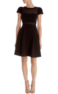 Little Black Dress | Karen Millen