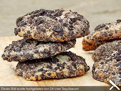 Oreo Cheesecake Cookies, ein sehr schönes Rezept aus der Kategorie Kekse & Plätzchen. Bewertungen: 5. Durchschnitt: Ø 4,1.