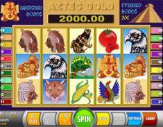Игровые автоматы ява скачать гараж на мобильный телефон онлайн играть игровые автоматы фараон