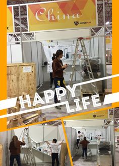 Walk Through Metal Detector, Scanning Machine, Security Equipment, Surveillance System, Happy Life, Istanbul, The Happy Life