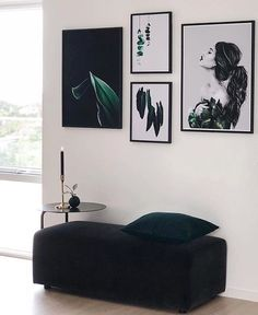 We absolutely adore Linn Wold's fine art prints! Linn Wold is a Norwegian designer who makes the most beautiful prints & posters for both home & nursery decor Apartment Inspiration, Gallery Wall, Home Decor Decals, Interior Inspo, Wall Prints, Wall, Modern Kitchen Design, Nursery Decor, Home Decor