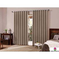cortinas para quarto de adolescente - Pesquisa Google