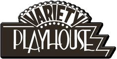 The Variety Playhouse - Little Five Points