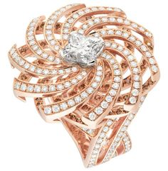 louis-vuitton-jewelry-8.jpg