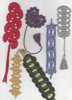 Scherie's Free pattern Pineapple Heart Bookmark pattern by Cylinda Mathews Buying Newborn Clothing T Crochet Bookmark Pattern, Crochet Bookmarks, Crochet Cross, Crochet Stitches Patterns, Thread Crochet, Crochet Motif, Crochet Yarn, Crochet Flowers, Knitting Patterns
