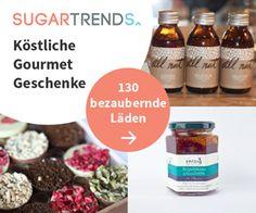Sugartrends.com