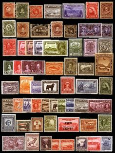 16 Best Stamps images in 2017 | Rare stamps, Stamps, Postage