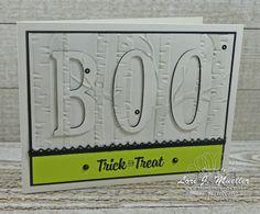 StampinFriendsHop-WoodlandBooCard-Lori-DSC05572