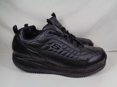 35 Best skechers images | Skechers, Shoes, Sneakers