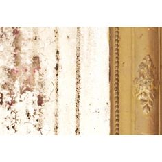 Some might look at this and see flaws. I see Patina. Character. Graceful age.  Working on a new project and post all about not seeing something as well worn- and instead seeing it as well loved. What do you see? #gold #antique #vintage #patina #charm #character #wellloved #frenchcountrycottage #frenchcottagestyle #frenchcountrycottagestyle ##flowerstagram #flowersofinstagram #mystyle